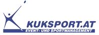 Kuksport Logo